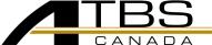 ATBS Canada Inc company