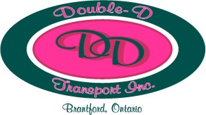 Double D Transport