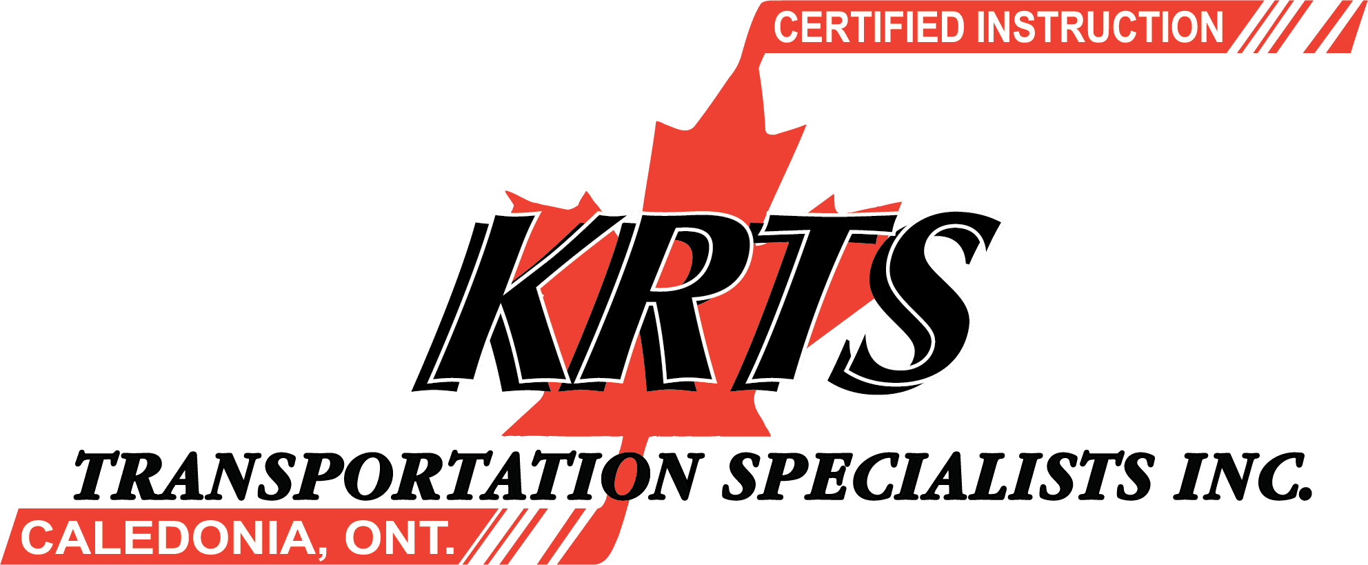 KRTS Transportation Specialists Inc.